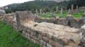 مدينة جميلة الأثرية -3.png