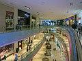 مرکز خرید دبی مال، بزرگترین مرکز خرید جهان The Dubai Mall 13.jpg