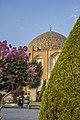 مسجد شیخ لطفالله.jpg
