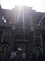 पशुपतिनाथ मन्दिर 04.jpg