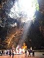 ถ้ำเขาหลวง จ.เพชรบุรี (23).jpg
