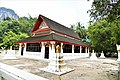 วัดสราภิมุข Sarapimook Temple 10.jpg