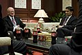 สภาโค้ก นายกรัฐมนตรี เป็นประธานเปิดงาน FIFA World Cu - Flickr - Abhisit Vejjajiva.jpg