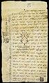 მეფე დავით II იმამყულიხანის ბახტრიონის წყალობის წიგნი.jpg
