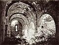 ოპიზა - 1888, სატრაპეზო, პავლინოვის ფოტო.jpg