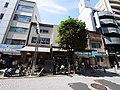 おにぎりの小林 - panoramio (1).jpg