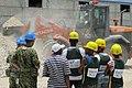 ハイチ派遣国際救援隊 絆プロジェクト R 国際平和協力活動等(及び防衛協力等) 47.jpg
