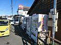 ピーパック 五月女 2011年12月 - Panoramio 63115347.jpg