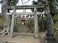下諏訪 青塚古墳 2007.04.13 - panoramio - alisa 1988 08 (5).jpg
