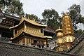 中國山西五台山世界遺產411.jpg