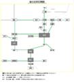 仙台近郊区間図.png