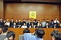 再有4名香港民主派立法會議員被法庭取消資格4.jpg
