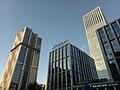 北京诺德中心.jpg