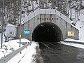 国道277号・ピリカベツトンネル(2019年3月撮影).jpg