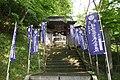 圓蔵寺 - panoramio.jpg