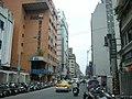大同公司大門對面(晴光市場) - panoramio - Tianmu peter.jpg