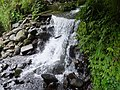 大羅蘭溪 Tranan Creek - panoramio (3).jpg