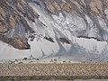 天然沙画 - Natural Sand Painting - 2015.04 - panoramio.jpg