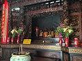 寒林寺神像.jpg