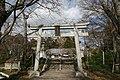 小高神社 - panoramio - くろふね (2).jpg