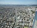 岐阜シティタワー43 - panoramio (13).jpg