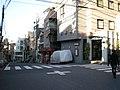 恵比寿西 - panoramio - kcomiida (19).jpg
