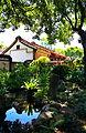新北市板橋區林本源園邸 Lin's Family Manshion and Garden 11.jpg