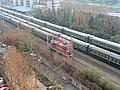 新城 安远门前的陇海铁路 77.jpg