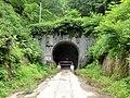 旧樽尾トンネル - panoramio.jpg