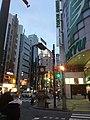 東急ハンズ 三宮店 - panoramio.jpg