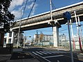 東道徳Bv.jpg