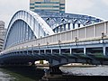 永代橋 2013.5.18 - panoramio.jpg