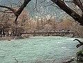 河童橋 Kappa Bridge - panoramio (2).jpg