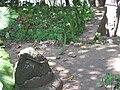 海山神社第三鳥居殘蹟.JPG