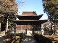 清白寺仏殿.JPG