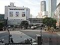 渋谷駅 - panoramio.jpg