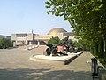 纪念馆东侧 - panoramio.jpg