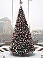 聖誕樹 - panoramio.jpg