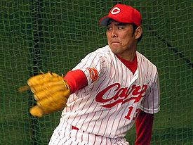 菊地原毅20040218.jpg