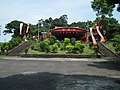 蘇澳砲台山天君廟 Tianjun Temple, Suao - panoramio.jpg