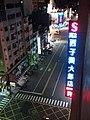西子湾街道夜景 - panoramio.jpg