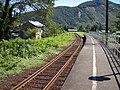 谷汲口駅 tanigumiguchi-station (3826628802).jpg