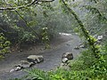 金瓜寮溪 Jingualiao Creek - panoramio (2).jpg