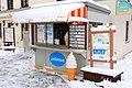 雪国のソフトクリーム店 2009 (3211974896).jpg