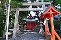 雷公神社 東牟婁郡串本町串本 Narukami-jinja 2014.8.20 - panoramio.jpg