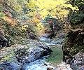 霧来沢2013-10-29 - panoramio.jpg