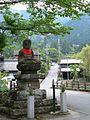 青垣町 Aogaki Tanba City - panoramio.jpg