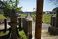 須賀神社 - panoramio (3).jpg