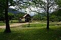 食草藥園 Herbs Garden - panoramio.jpg