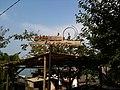 香川県高松市男木町 - panoramio (5).jpg